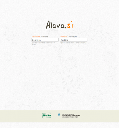 alava