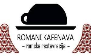 LogotipRomaniKafenava 375x232