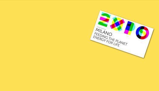 Združenje EPEKA, so. p., se predstavi na EXPO v Milanu