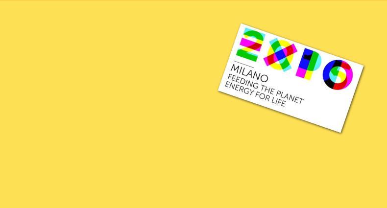 spletni cover expo milano
