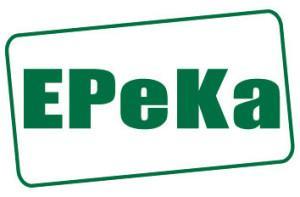 Epeka (Slovenia)