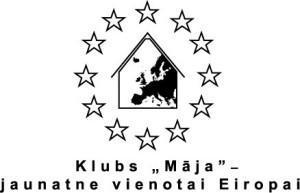 www.klubsmaja.lv-oficialais-logo