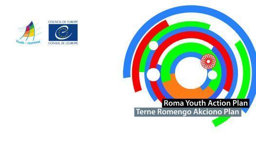 Romska mladinska konferenca 2015