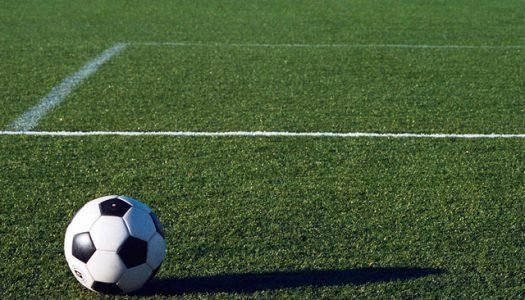 Nogometni turnir – Social Soccer Cup 2016